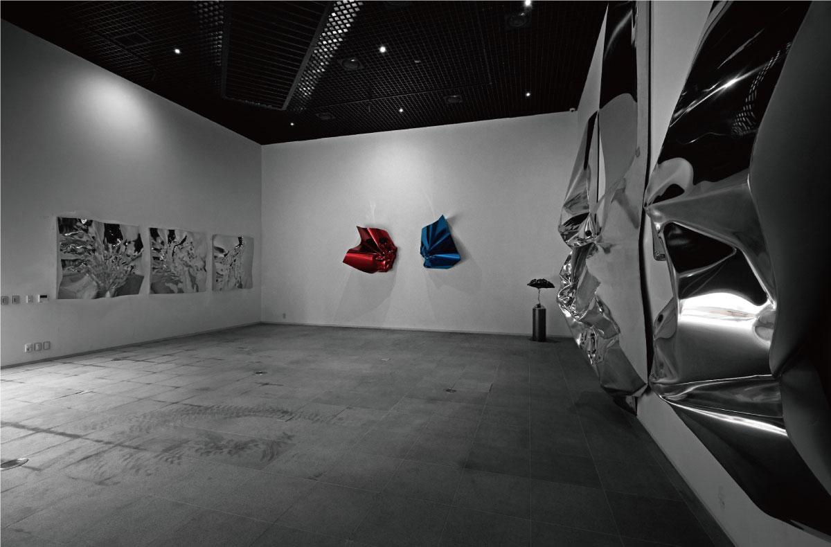 MapclickOn_Gallery1-5