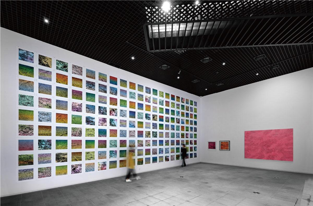 MapclickOn_Gallery1-7